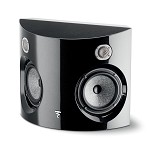 Focal SOPRA SURROUND BE (ÇiFT)