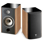 Focal ARIA 906 PRiME WALNUT