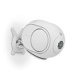 Devialet REACTOR GECKO WALL MOUNT