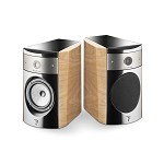 Focal ELECTRA Be 1008
