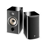 Focal ARIA 906 BLACK GLOSS