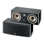 Focal ARIA CC 900 BLACK GLOSS