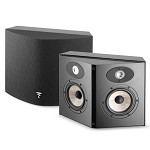 Focal ARIA SR 900 BLACK