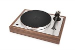 Pro-Ject The Classic (2M Silver)