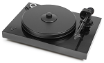Pro-Ject 2XPERIENCE SB (2MSiLVER)