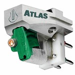 LYRA Analog ATLAS