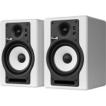 FLUID AUDIO F4 STUDiO MONiTOR