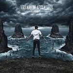 PLAK AMITY AFFLICTION	LET THE OCEAN